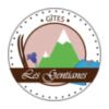 Logo Gites les Gentianes - Vacances dans le Jura, Morbier